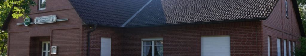 Schützenverein Ramelsloh